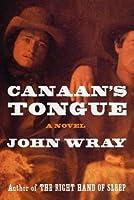 Canaan's Tongue (Vintage)