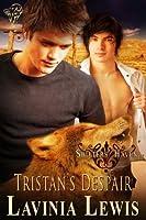 Tristan's Despair (Shifters' Haven)