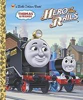 Hero of the Rails (Thomas & Friends)