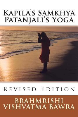 Kapila's Samkhya/Patanjali's Yoga