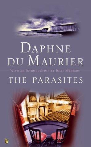 Daphne du maurier a paraziták áttekintése