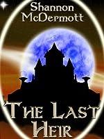 The Last Heir