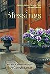 Blessings (Providence #2)