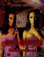 Soul Sisters: Soul Sisters Trilogy