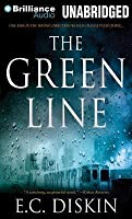 Green Line, The