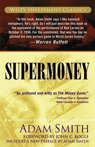 Supermoney-Wiley-Investment-Classics-
