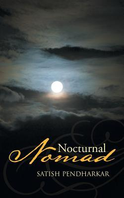 Nocturnal Nomad