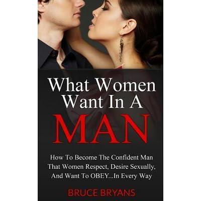 Men obey rule women My Husband