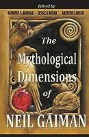 The Mythological Dimensions of Neil Gaiman