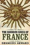 The Bourbon Kings of France