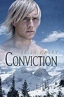 Conviction (Dominion Series)