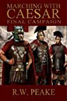 Final Campaign (Marching With Caesar #7)