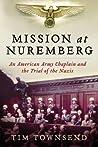 Mission at Nuremb...