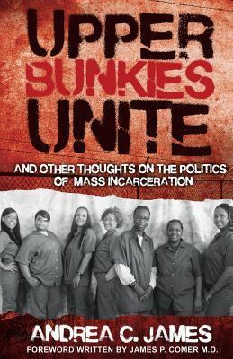Upper Bunkies Unite