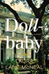 Doll-baby