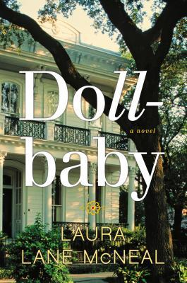 Doll-baby by Laura Lane McNeal