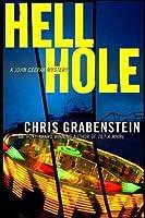 Hell Hole (John Ceepak Mysteries, #4)