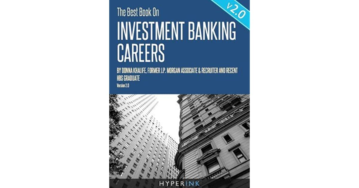 10 of the Best Books About Banking -- The Motley Fool