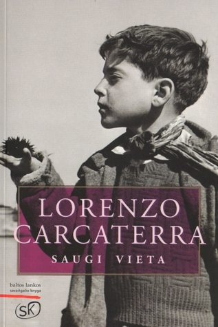 A Safe Place The True Story Of A Father A Son A Murder By Lorenzo Carcaterra