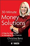 Morningstar's 30-Minute Money Solutions by Christine Benz
