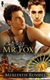 Saving Mr Fox