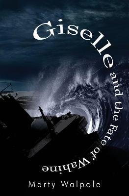 Giselle and the Fate of Wahine