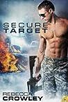 Secure Target (Elite Operators, #1)