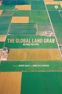 The Global Land Grab: Beyond the Hype