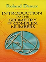 Various Number Theorists' Home Pages/Departmental listings