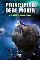 Principito Debe Morir