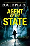 Agent of the State (John Kerr 1)