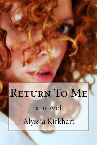 Return To Me (Wellington's Officers Book 1)