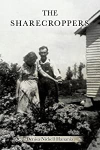 The Sharecroppers