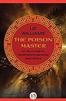 The Poison Master