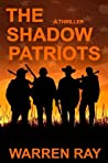 The Shadow Patriots