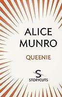 Queenie (Storycuts)