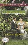 A Bride for the Baron by Jo Ann Brown