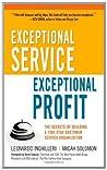 Exceptional Servi...