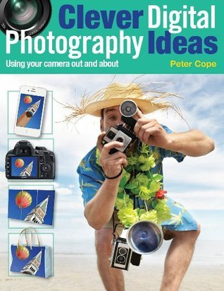 Clever-digital-photography-ideas-using-your-camera-out-and-about