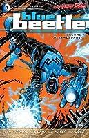 Blue Beetle, Vol. 1: Metamorphosis
