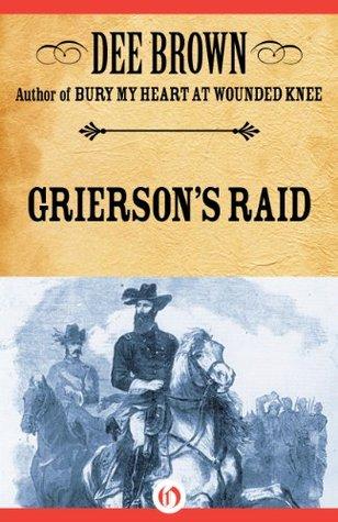 Grierson's Raid