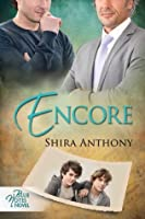 Encore (Blue Notes, #5)