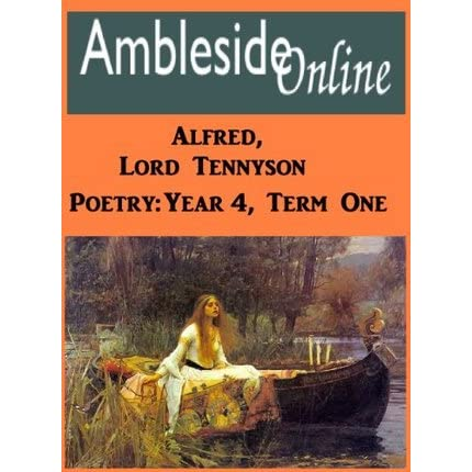the deserted house by lord alfred tennyson The deserted house by tennyson, lord alfred at onreadcom - the best online ebook storage download and read online for free the deserted house by tennyson, lord alfred.