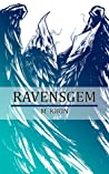 Ravensgem (Chronicles of Gadeen, #1)