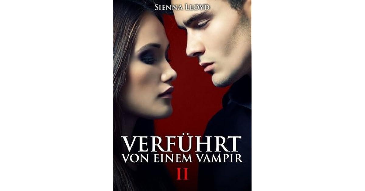 Verführt von einem vampir