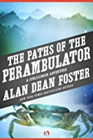 The Paths of the Perambulator (The Spellsinger Series, 5)