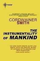 Instrumentality of mankind8 - 2 10
