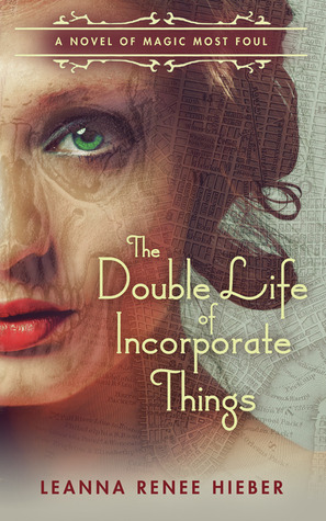 The Double Life of Incorporate Things