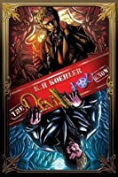 The Devil You Know (Nick Englebrecht #1)