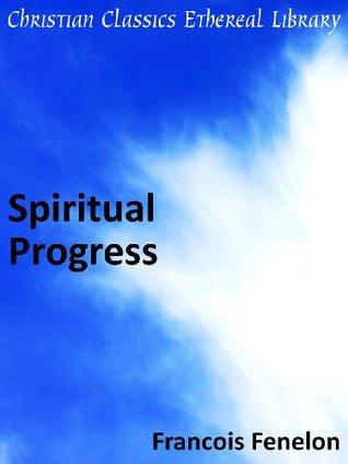 Spiritual Progress - Enhanced Version